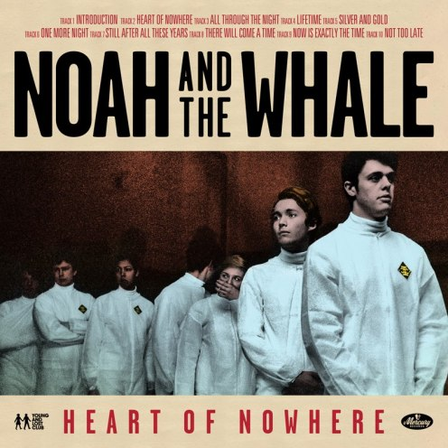 Noah-the-Whale1