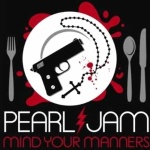 capa-do-novo-single-do-pearl-jam-mind-your-manners-1373569707373_300x300