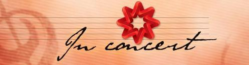 in-concert