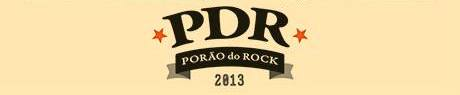pdr2013-