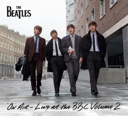 gravadora-anunciou-segundo-volume-com-as-gravacoes-que-os-beatles-fizeram-para-a-bbc-1377693729600_720x659