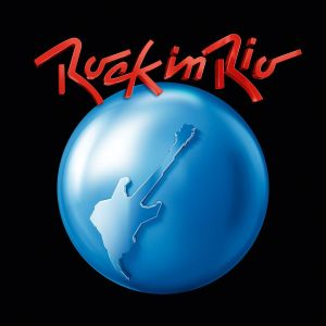 rock in rio _int(1)