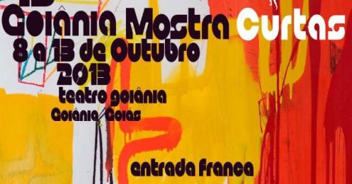 goiania-mostra-curtas2013_0-640x336