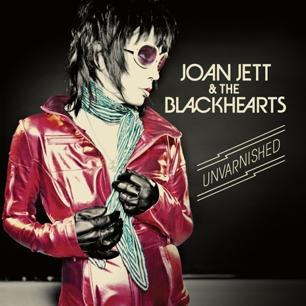 joan-jet
