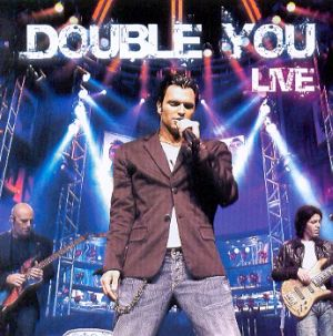 double_you_live