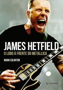 22925086-james-hetfield-o-lobo-frente-do-metallica