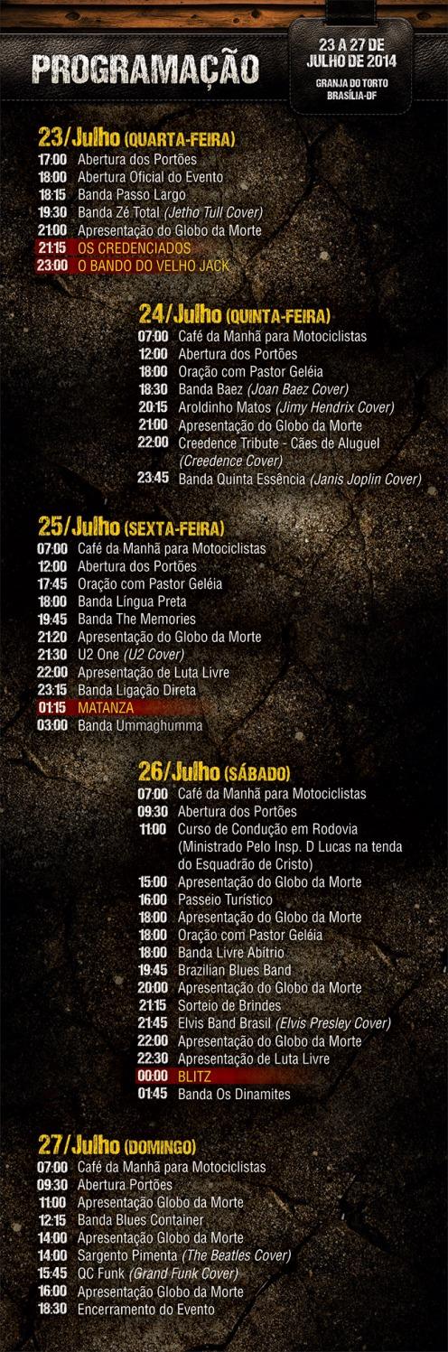 Programacao-Final-2014