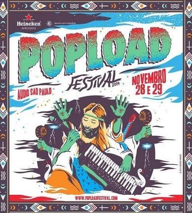poploadfestivalBLITZROCKGYN