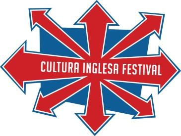 Festival-Cultura-Inglesa