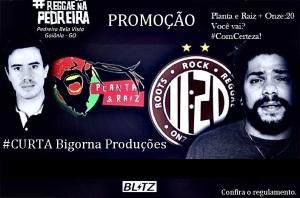promo (2)