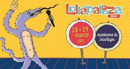 lollapalloza-2015