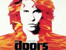 6519647_Doors-poster